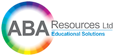 ABA Resources Logo