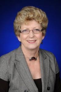 Anne Hume